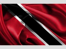 Trinidad and Tobago Flag Pictures