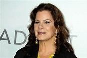 Marcia Gay Harden's medical drama cancelled