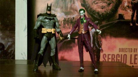 2003 mattel dc batman toy comics years line action history yardage calculating figures fanboys forever 1990 wallpapersafari