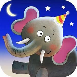 Schlaf Gut Schwedisch : test schlaf gut zirkus die interaktive gute nacht app f r kinder apps f r kinder ~ Buech-reservation.com Haus und Dekorationen