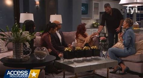 Freaky Fakery! Snooki Claims She 'Blacked Out' After ...