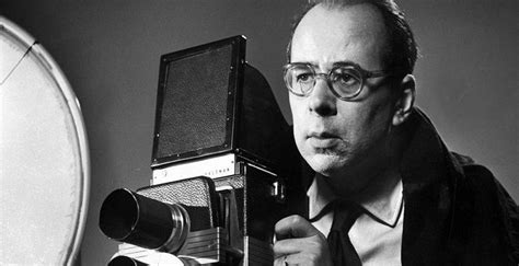 Philippe Halsman Biography - Childhood, Life Achievements ...