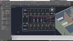 Magicad 2018 For Autocad Top New Feature