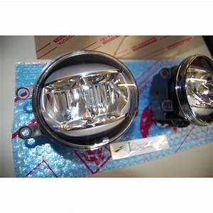 2010 Vw Tiguan Light Replacement 2009 2010 2011 2012 2013 2014 Lexus Rx350 Fog Led Daytime
