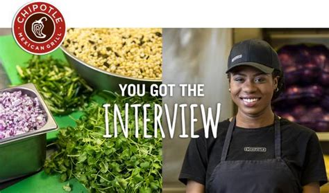 Chipotle Vacaville by Chipotle Mexican Grill Is Hiring Restaurant Team Member