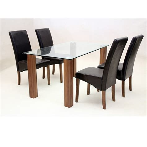 transparent dining chairs ruffle dining chair