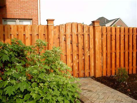 design of fence and gate gate designs decosee com
