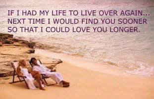 Quotes Love Marriage Endearing Best Love Quotes About Marriage  Quotes On Love And Marriage