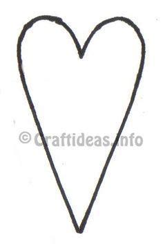 country heart pattern   lot   patterns