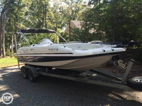 Hurricane Boats For Sale Virginia by Hurricane Boats For Sale In Virginia Page 1 Of 1 Boat Buys