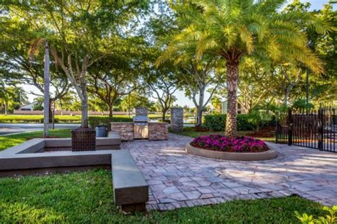 One Bedroom Apartments In West Palm by Get The Best One Two Bedroom Apartment For Rent In West