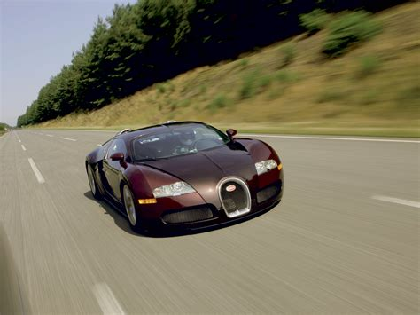 Bugatti Veyron Hd Wallpaper by Bugatti Veyron Hd Wallpapers Free Hd Wallpapers