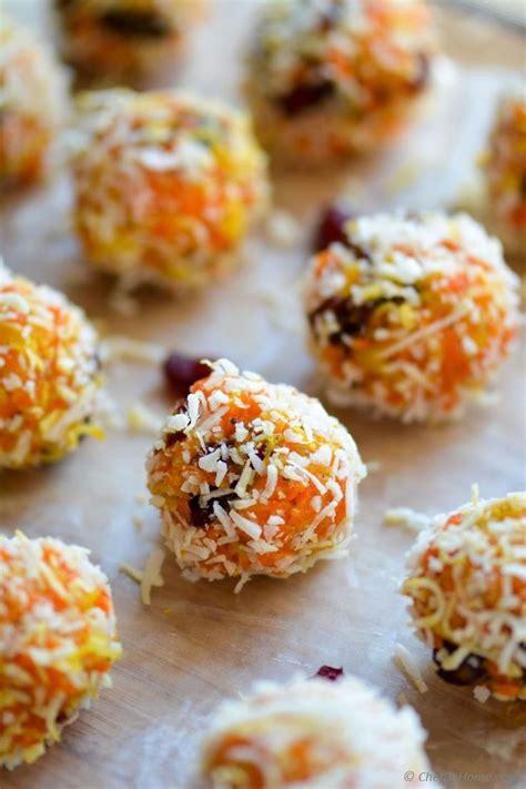 cuisine appetizer 25 best ideas about indian appetizers on