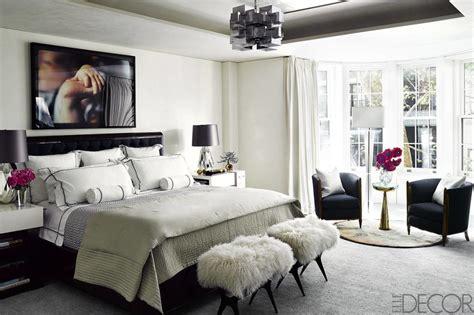 Bedroom Wall Decor & Art Ideas