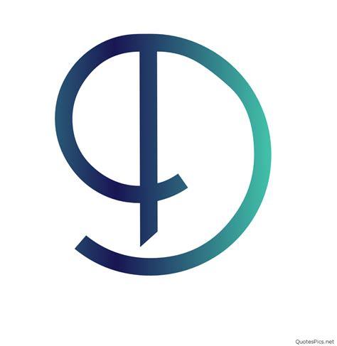 letter d 29 d letter images d letter logo d letter design d letter wallpaper