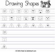 Kindergarten Free Printable Worksheets Lesson Colour Kindergarten Worksheets Dynamically Created Kindergarten 25 Best Ideas About Kindergarten Worksheets On Pinterest Gallery For Kindergarten Reading Worksheets Printables