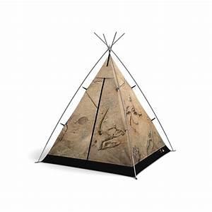 Tente Enfant Exterieur : tente enfant design et original fieldcandy ~ Farleysfitness.com Idées de Décoration