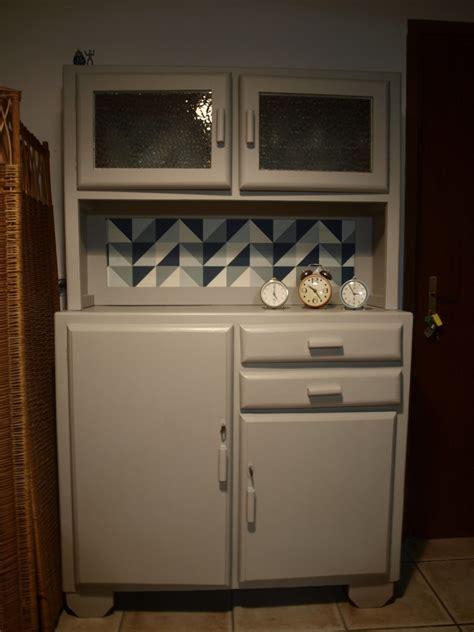 meuble cuisine bar rangement meuble bar rangement cuisine meuble bar cuisine schmidt