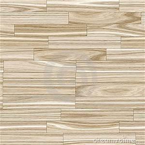 parquet en bois leger de texture photo libre de droits With texture parquet bois