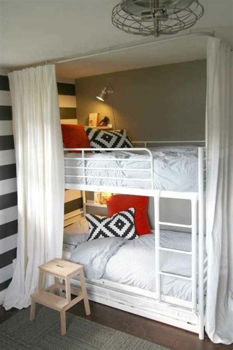 meubles conforama chambre mezzanine chambre ikea chaios com