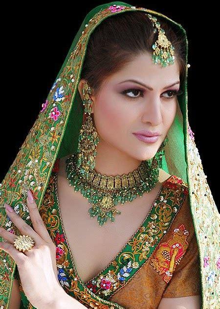 Makeup Tips Hindi Video