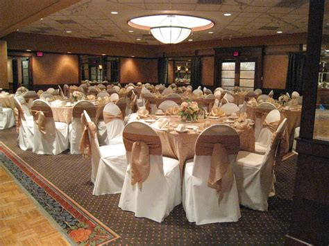 Table Linens : Wedding Table Linens Ideas