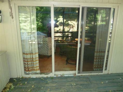 patio door installers patio door installation in toronto