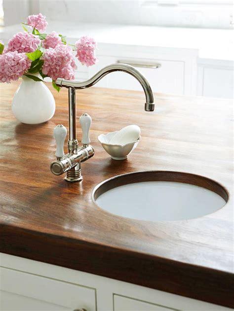 kitchen sink island island prep sink traditional kitchen bhg