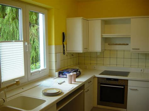 cabinet designs  small spaces small space kitchen