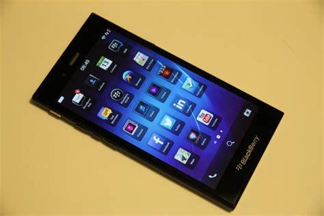 how to install instagram app on blackberry z3 the tech bulletin