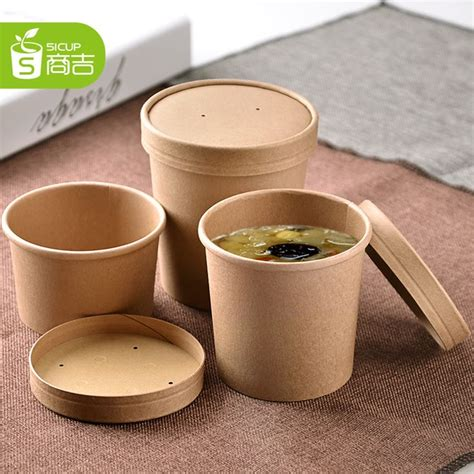 cuisine cup 25 b 228 sta takeaway packaging id 233 erna p 229