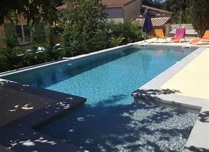 piscine semi enterree beton fashion designs With terrasse piscine semi enterree 0 installation dune piscine hors sol gre youtube