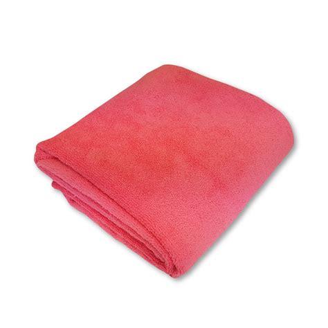 chaises percées de toilette grossiste serviette de toilette 28 images serviette de