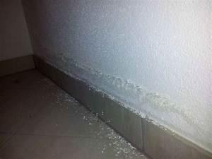 Flecken An Der Wand Ausbessern : was ist das schimmel bauforum auf ~ Lizthompson.info Haus und Dekorationen