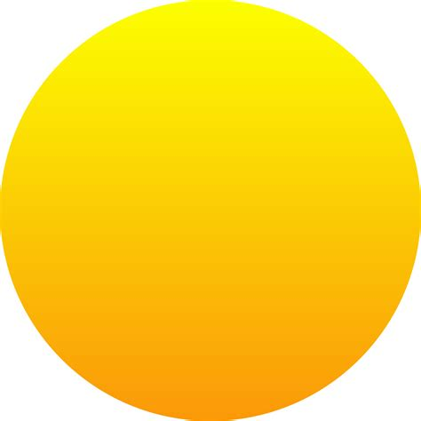 Sun Clipart Sun Clipart Preschool Pencil And In Color Sun Clipart