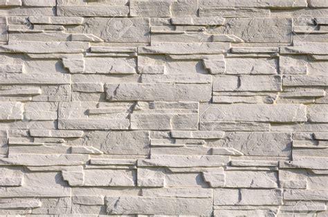 tiles for walls for living room bathroom