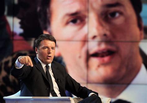 Matteo Renzi Porta A Porta by L Elicottero Fiscale Di Matteo Renzi Il Manifesto