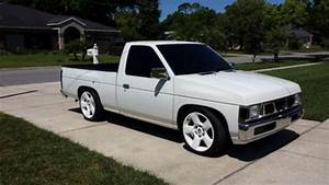 Nissan Other Pickups For Sale    Find Or Sell Used Cars