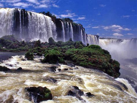 bureau paysage guide de voyage brésil les infos pratiques brésil geo fr