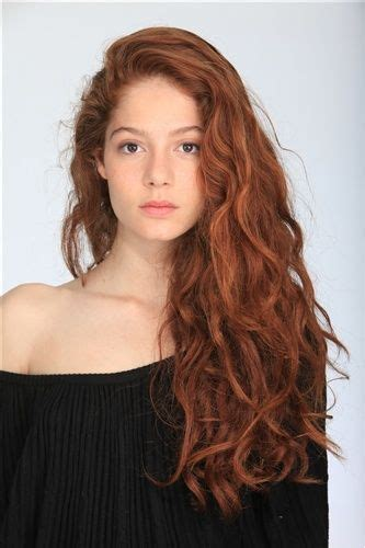 hair styles 63 best hair images on hair 8249