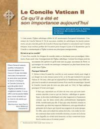 conference des eveques catholiques du canada le concile With vatican ii documents pdf download