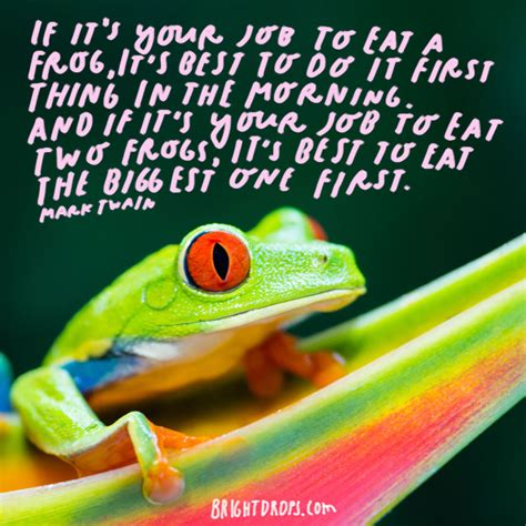 27 Funny Good Morning Quotes to Jumpstart Your Day ...