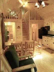 small log home interiors modular cabins log hunging cabins upstate new york northeast united states us