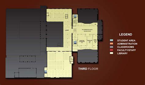 floor floor plans room index   building   school law school