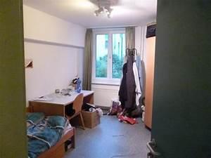 Zimmer In Nürnberg : m biiertes zimmer in studentenwohnheim wg zimmer in n rnberg st peter ~ Orissabook.com Haus und Dekorationen