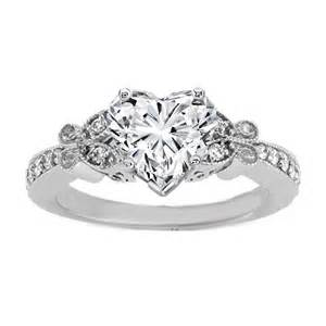butterfly wedding ring butterfly engagement rings from mdc diamonds nyc