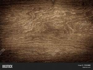 Dark Wood Texture Background Surface Wood Table Surface ...