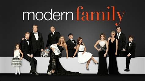 modern family free 28 images modern family cancelled or renewed for season 7 renew cancel tv