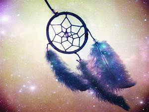 images of native american dreamcatcher wallpaper golfclub
