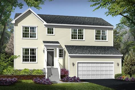 New House Design Photos Pictures by New Home Designs Modern Big Homes Exterior